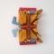 Steve Keister Butterfly II, 2013 Glazed ceramic