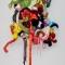 Cake-dalls-gifts-art12