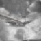 CEvans_Still07_Untitled(Ballard#1)_2