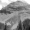 Steven J. Yazzie, Mountain Song (video still 1)