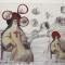 Rachel Libeskind Nuns:Priests:Aliens