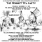 Feminist_tea_party_invite