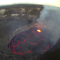Georgi Tushev, Kilauea Crater, 2013, Video, 00:03:05