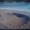 "Georgi Tushev, Meteor Crater, 2014, Cotton woven tapestry, 60 x 80"""